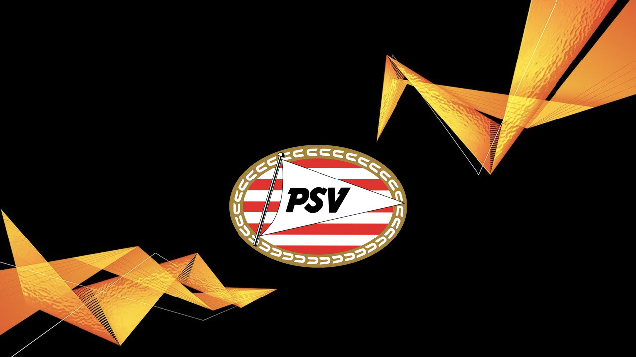 PSV in de play-offs Europa League tegen Apollon Limassol