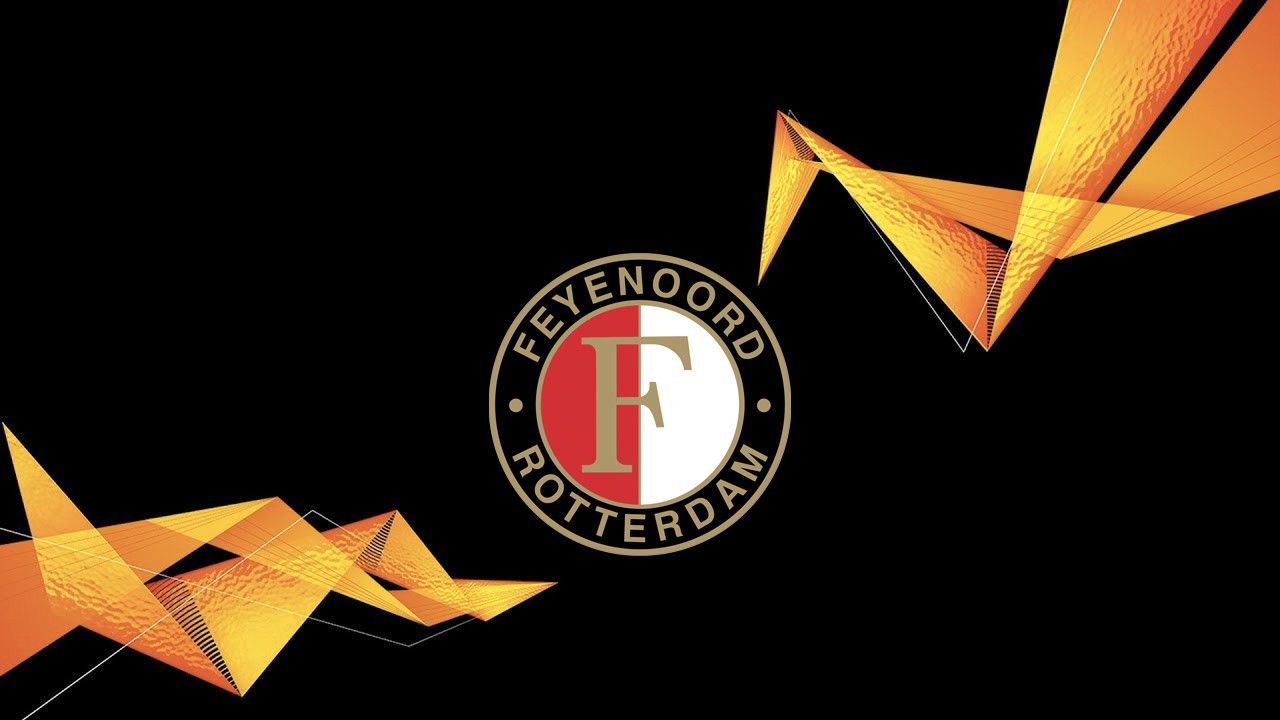 Feyenoord in de play-offs Europa League tegen Hapoel Beer Sheva